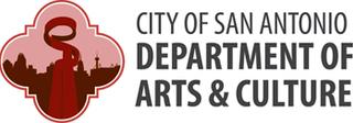 San Antonio Creative Relief Fund