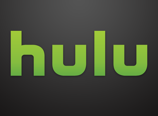 Hulu estimated to spend $13M on new San Antonio campus