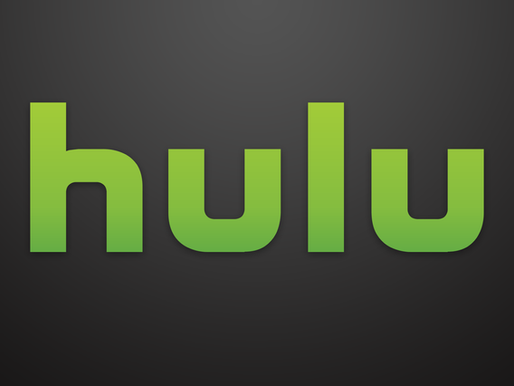 Hulu estimated to spend $13M on new San Antonio campus