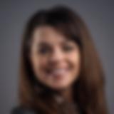 TXMPA_Portraits_SM_13FEB2020-1.png