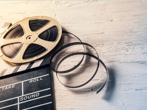Potential funding cuts could hamper Texas' Film Industry