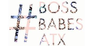 Boss Babes ATX