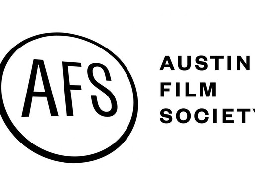 Austin Film Society Announces 2016 Grants- Program gives much-needed funds to Texas filmmakers