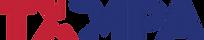 TXMPA-Logo-NoName.png