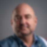 TXMPA_Portraits_SM_13FEB2020-6.png