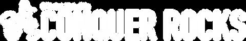 """スカ/ロックステディ・バンド """"CONQUER ROCKS """" のWebサイト。"""