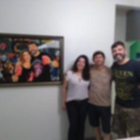 Beto e Érica - O.S.T. 70x100.jpg