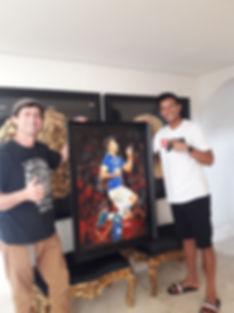 Henrique e Atacir Costa.jpg