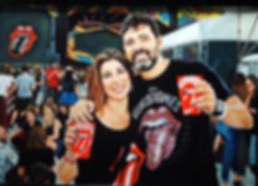 Beto_e_Érica_no_show_dos_Rolling_Stones.
