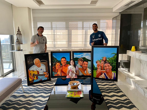 Thiago Neves com 4 quadros.jpeg
