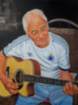 Thiago Neves 2.jpeg