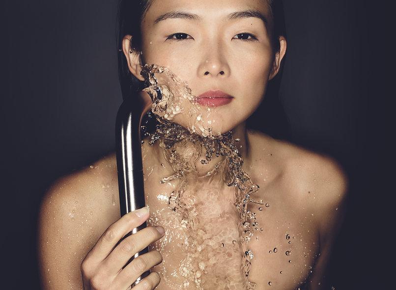 Kneipp Spa Shower Set II
