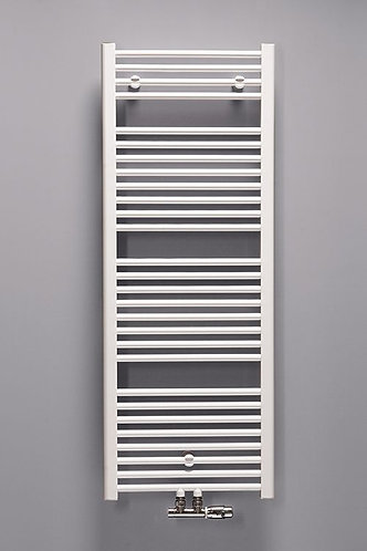 Sani Basic Heated Towel Rail