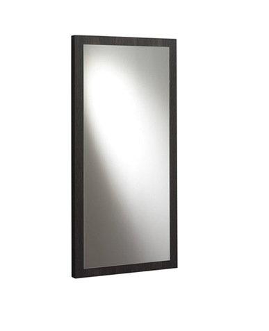 Bauhaus Panga Mirror