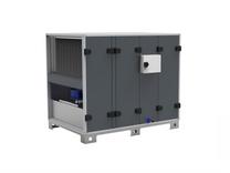 GLOBAL Air Handling unit PX_1600x1200.pn