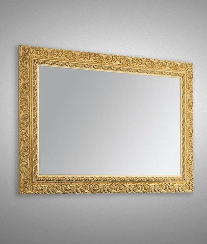 Eban Cornice Aurora Mirror