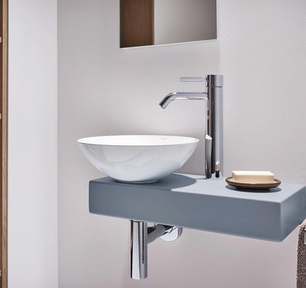 piccolo-novo-nordic-matt-sink
