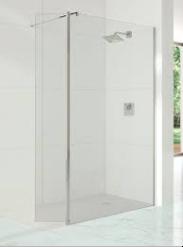 6 Series Bifold Door & Inline Panel