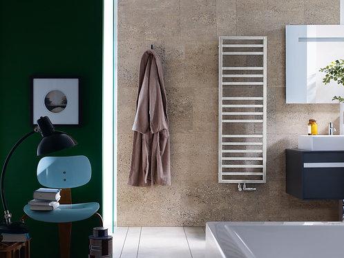 Quaro Heated Towel Rail
