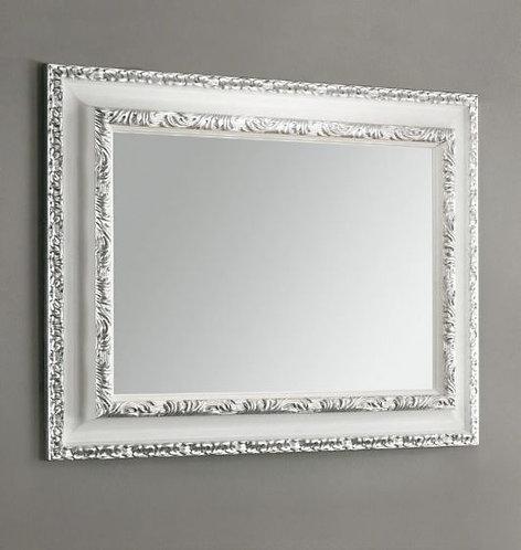 Marika Mirror