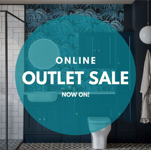 Online OUTLET Sale