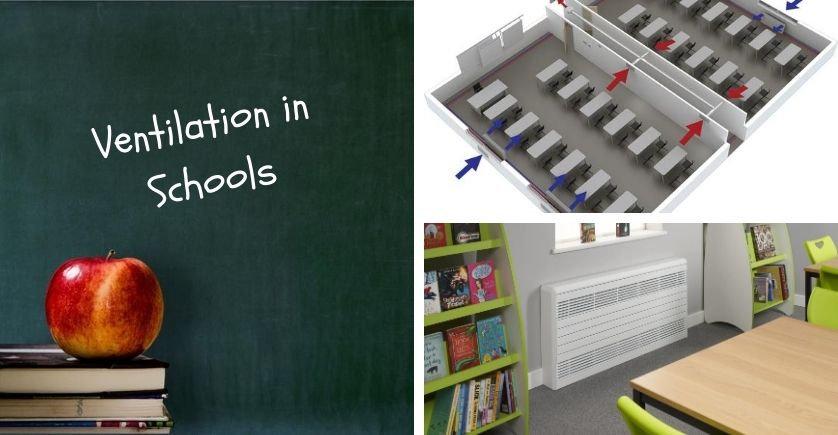 Ventilation in Schools.jpg