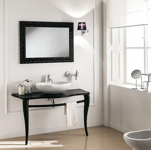 Barokko Wall Mirror