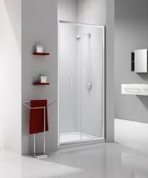 Ultra 760 Shower Door