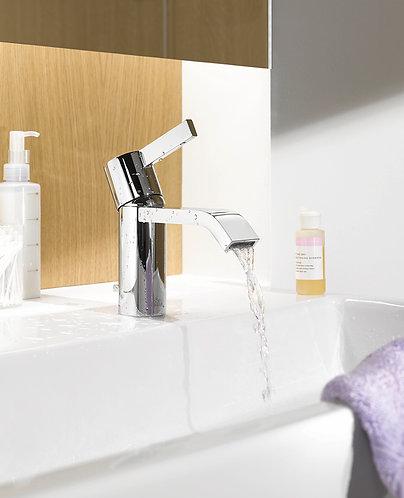 Dornbracht IMO single lever basin mixer