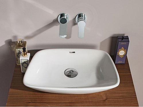 Anabel Counter Basin