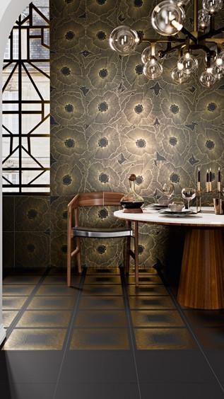 Art Deco tile collection.jpg