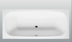 Bette Steel Bath