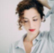 Mademoiselle Céline B. Photographe 91