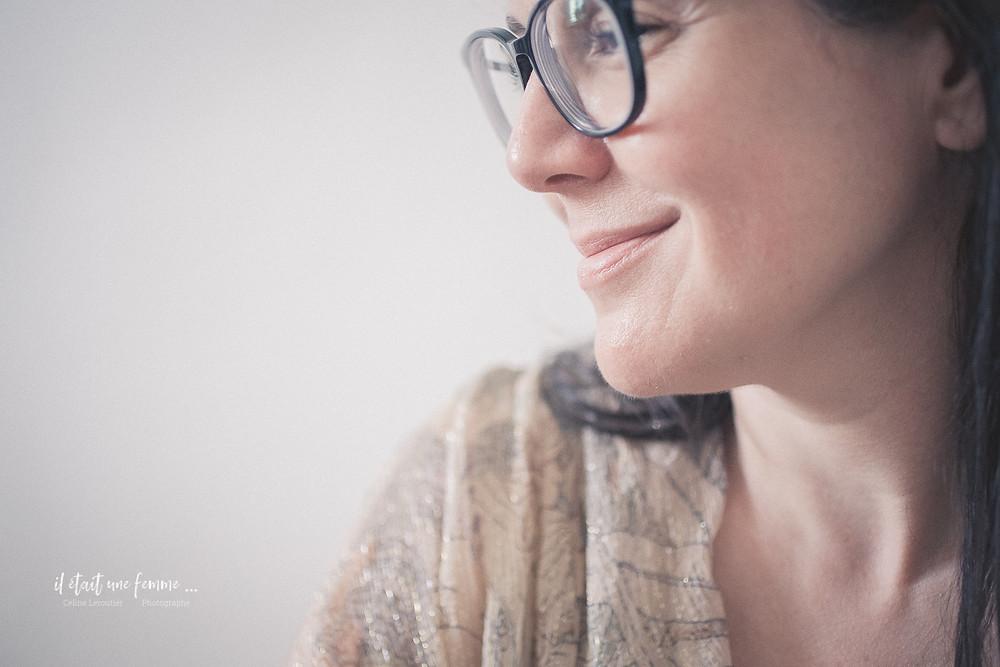 Céline Leroutier Photographe - photographe boudoir