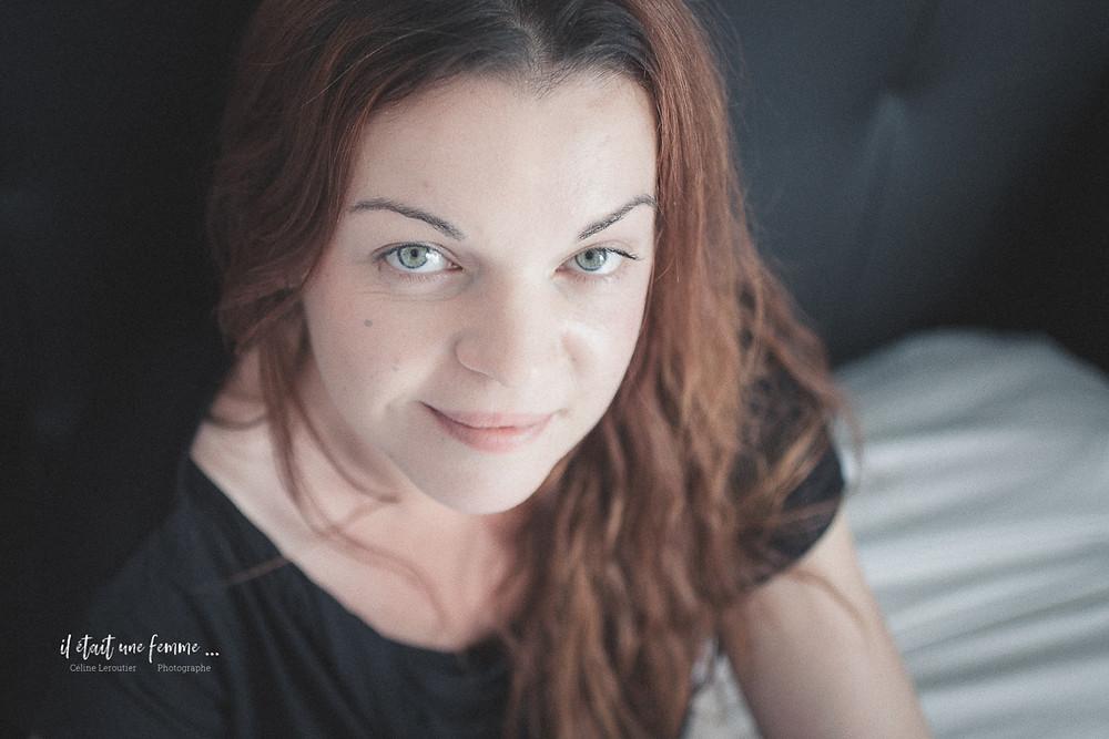 Photographe femme 91 Céline Leroutier