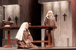Soeur Constance (Dialogues des Carmélites)