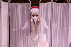 Despina (Pittsburgh Opera)