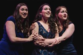 ENCORE: A Musical Revue