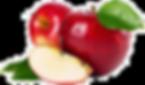 fruit18.png