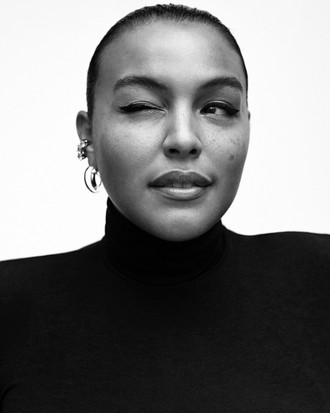 181004_UNCONDITIONAL_PALOMA_ELSESSER_LOO