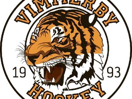 Lockande odds på försvarsstarkt Vimmerby