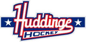 En hockeydubbel förgyller söndagen