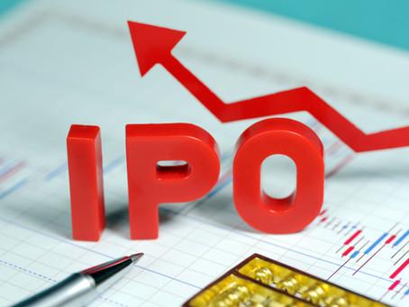 IPO Cotiviti Holdings (COTV) On Watch