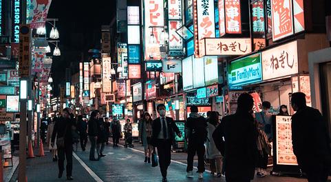 japanbusiness businessjapon