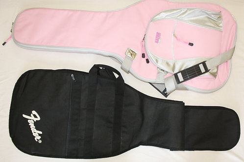 Cloth Gig Bags