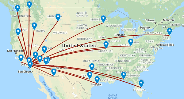 Referral map.png