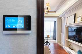 Modernizing Your Home Security