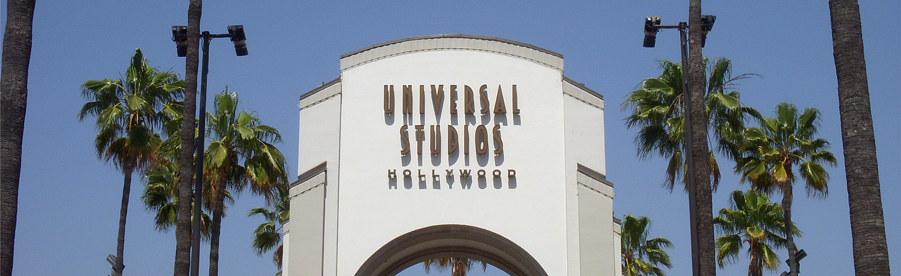 Universal panel