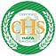 CHS HAFA.png