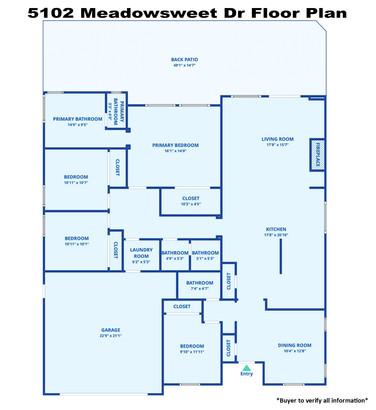 Meadowsweet Floor Plan BTV.jpg